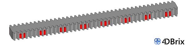 4dbrix-monorail-tiles-4.jpg