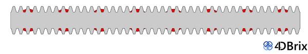 4dbrix-monorail-tiles-5.jpg